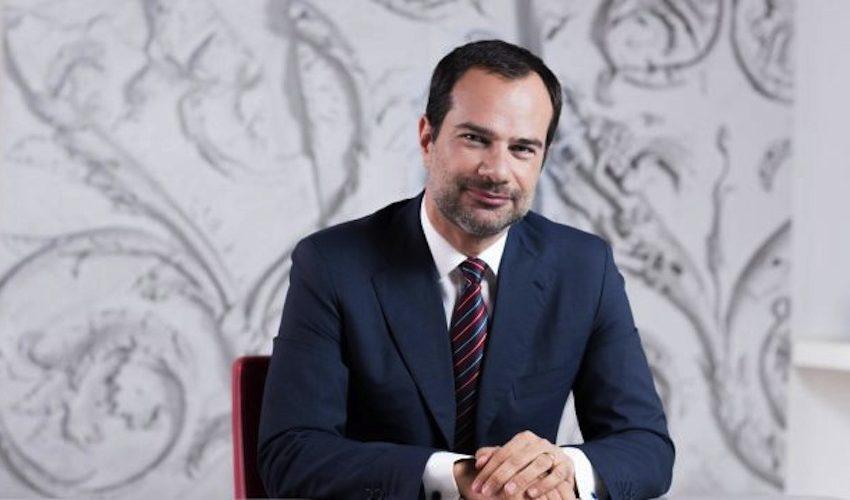 Portolano Cavallo e Linklaters nel merger tra Bva Group e Doxa