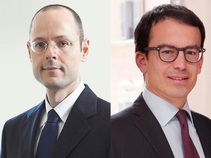 Wfw con CaixaBank nel finanziamento di 35 milioni a Grimaldi Euromed