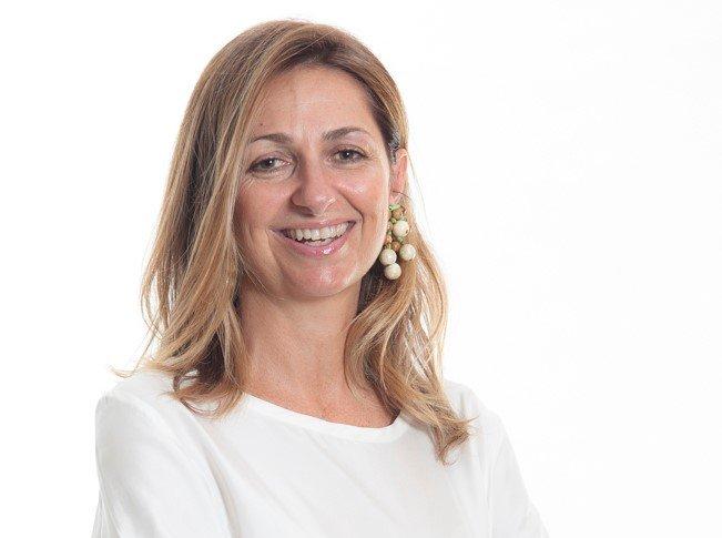 Micol Scabbia nuova co-responsabile globale del market development di Clifford Chance