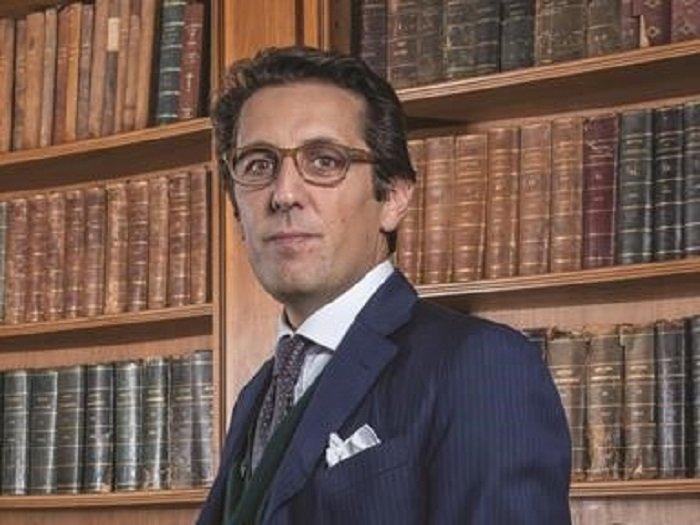 Orrick vince con Banca Carige nell'impugnazione della cessione del ramo NPL