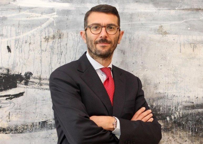 Gli advisor legali del deal Mstretch-Italia T1 Roncolo sul fotovoltaico