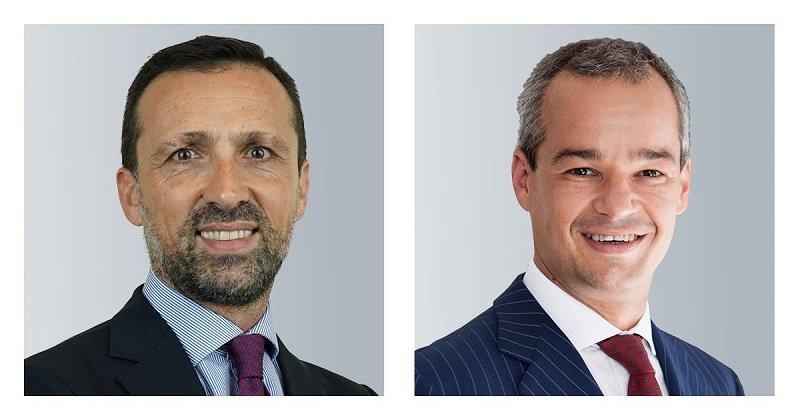 Allen & Overy e Pedersoli nel primo bond da 175 milioni della Juventus