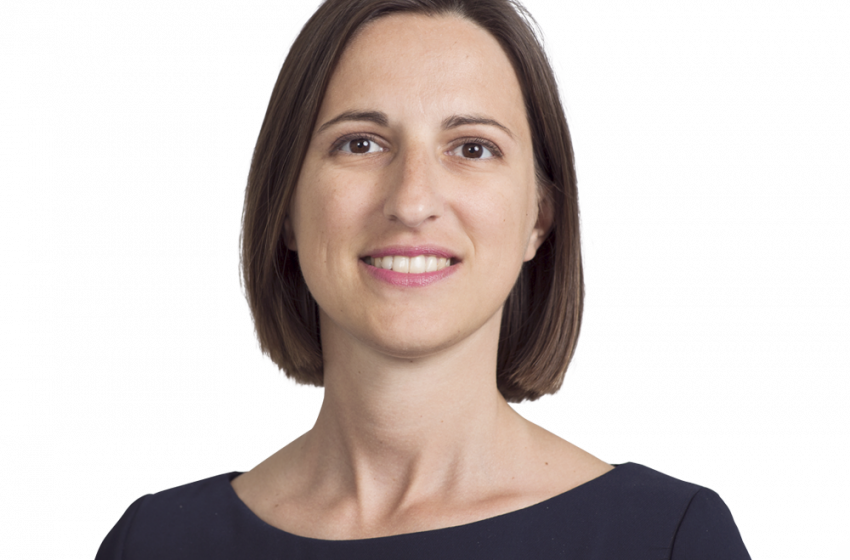 Freshfields nomina un counsel in Italia