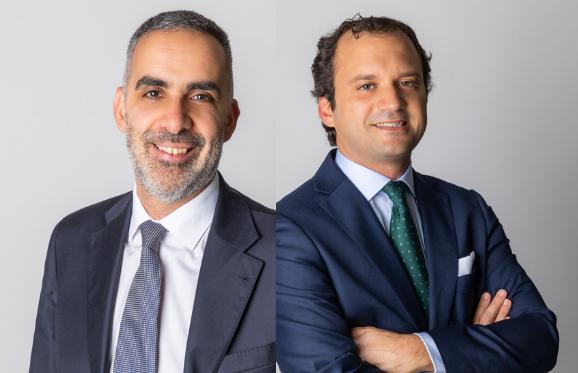 Rödl & Partner con TE Green Energy per l'acquisto di Ensa