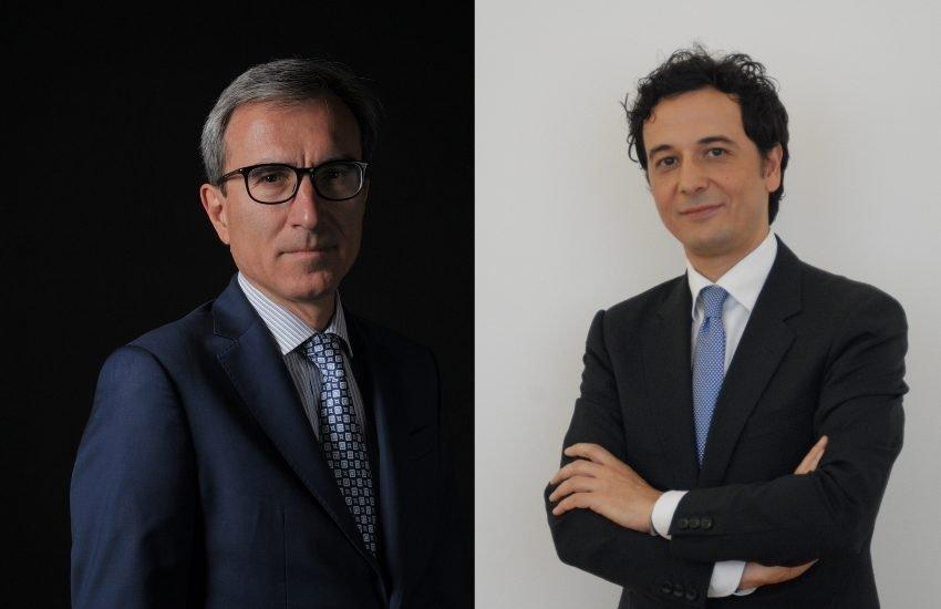 Snam acquisisce il 49% di Olt Offshore Lng Toscana: gli studi