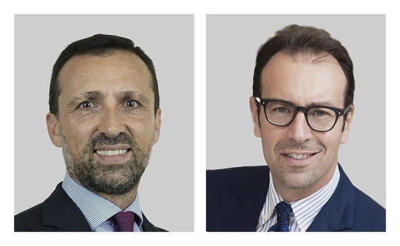 Orrick e Allen & Overy nel Climate Action bond da 500 milioni di Snam