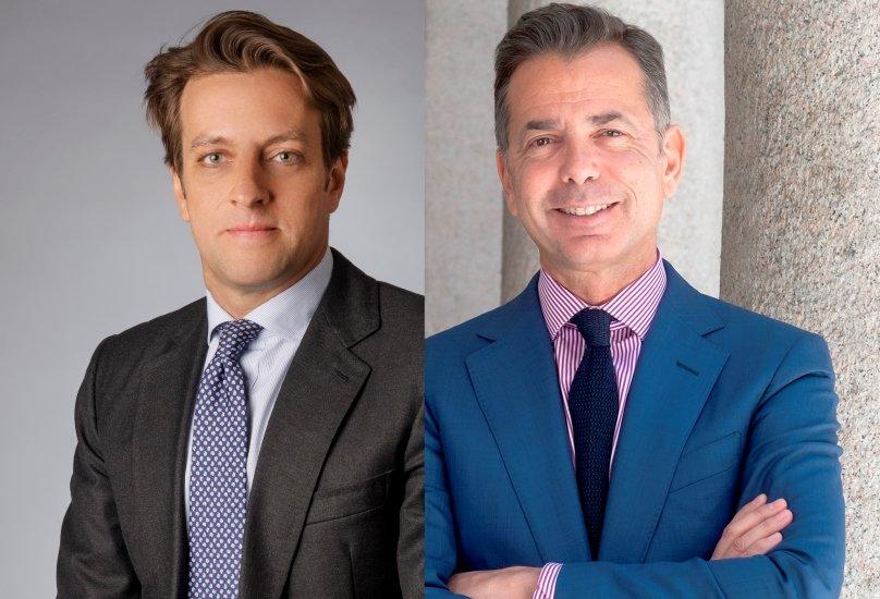Shearman, Toffoletto e Pedersoli nell'acquisizione del 70% del capitale di Rad Informatica