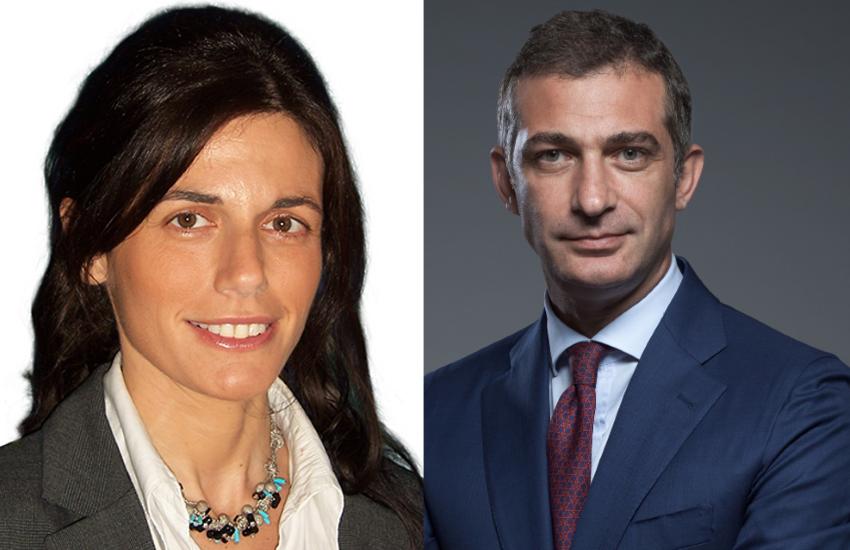 Dentons, Legance, Gianni & Origoni ed Ey nell'acquisizione di Progeni