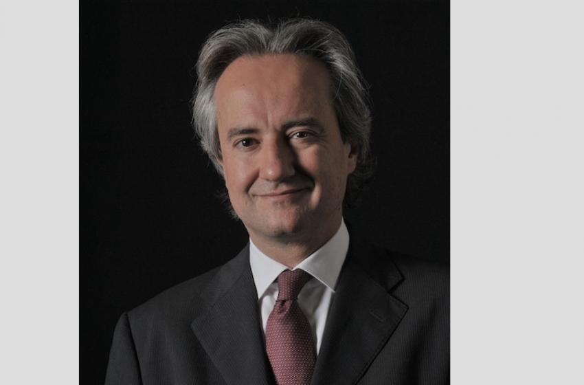 Chiomenti con Nbsl Europe nell'acquisizione di Prisma