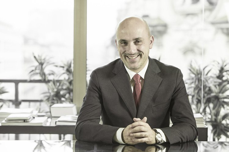 Merani Vivani vince al Tar Friuli con A2A Energie Future