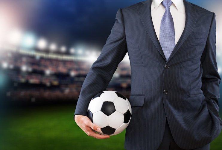 Avvocati da Serie A