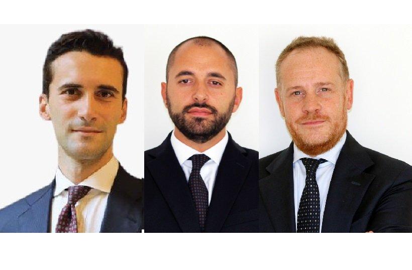 Giovanardi, Nctm, Ghia e GPBL nella riorganizzazione del gruppo Selecta