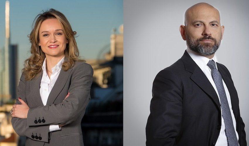 BonelliErede e Molinari nella modifica agli accordi di ristrutturazione di Ferroli