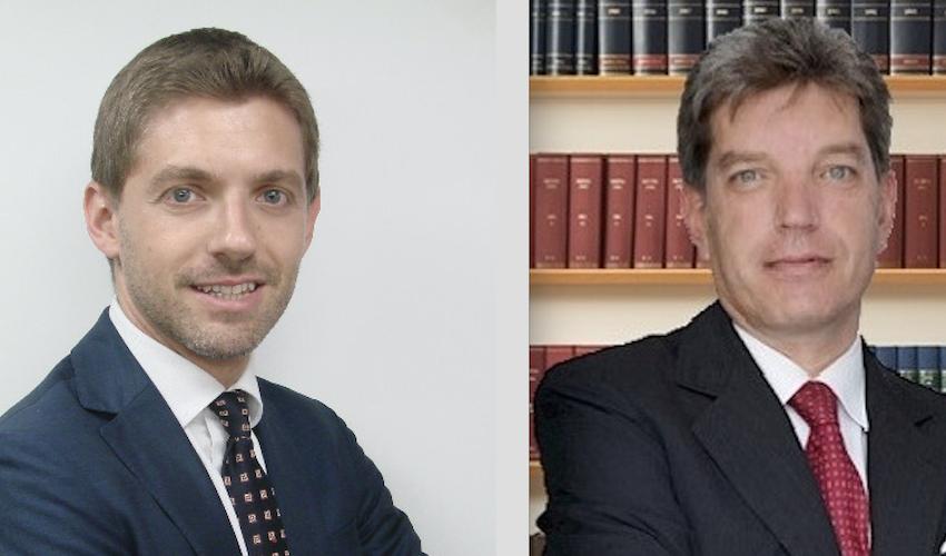 Deloitte Legal e Grimaldi nella cessione ad AEGA di 2 impianti fotovoltaici in Sardegna