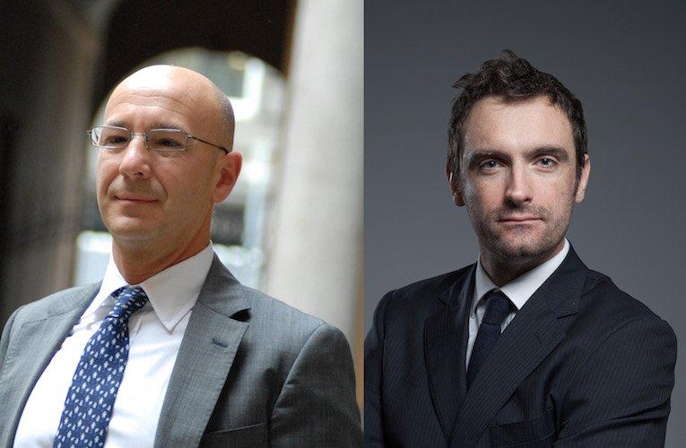 Gattai Minoli Agostinelli con Fiera Milano nel finanziamento ottenuto da un pool di banche assistito da Legance