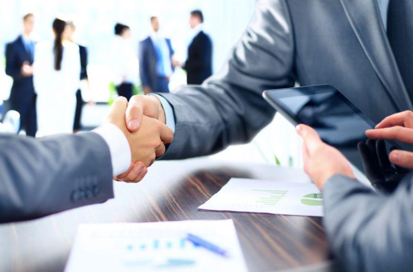 Linklaters e White & Case nel closing dell'acquisizione del gruppo Scrigno