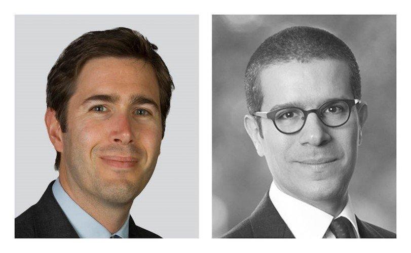White & Case e Allen & Overy nella nuova emissione da 1 miliardo di euro di Atlantia