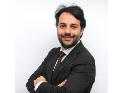 Lener&Partners: Cipriani nuovo partner litigation. Entra Schirru per il real estate