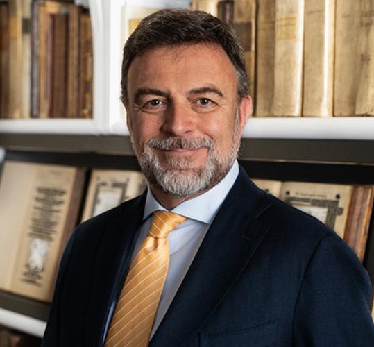 Vertenza Milan, Boban ottiene 5,37 milioni con Trifirò e R&P Legal