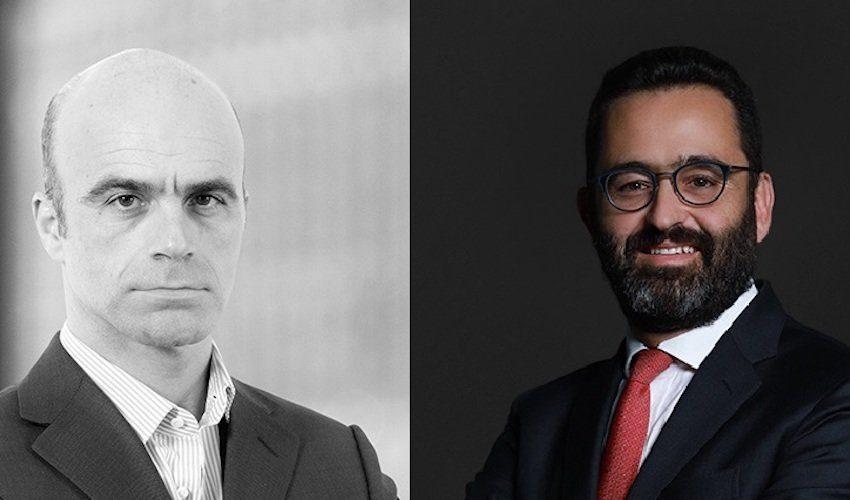 White & Case e Simmons & Simmons nel finanziamento ESG di Enel da 10 miliardi