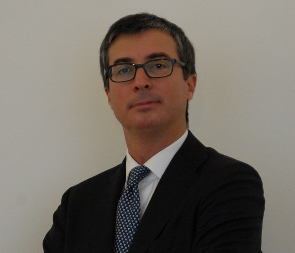 Gattai Minoli Agostinelli advisor di Iren Ambiente nell'acquisizione del 20% di Futura