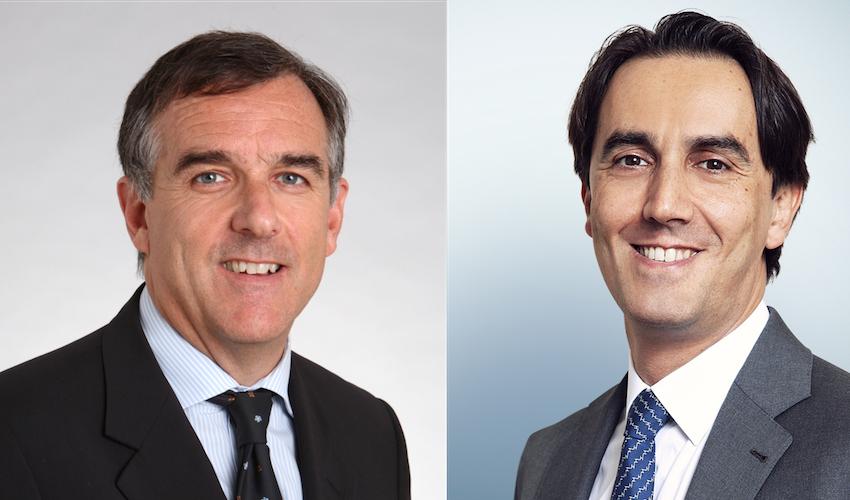 Gli advisor nell'investimento di PPF nel settore Petfood in Italia