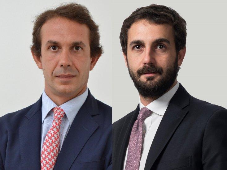 AFV Beltrame acquisisce il ramo laminati mercantili JR e JO di Ferrosider. Tutti gli studi