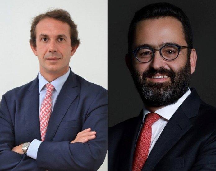 Gruppo IEN cede Opera Laboratori Fiorentini. Tutti gli avvocati in campo