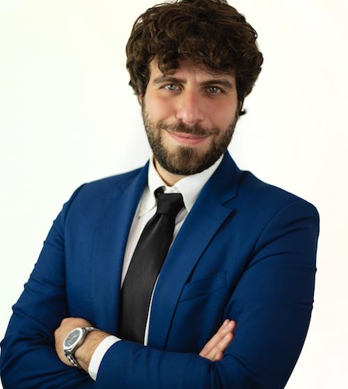 Ravenna si unisce a Lt42 per progetti Legal Tech e Legal Design