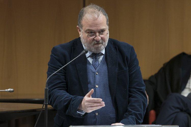 Ontier: Giuseppe Corasaniti entra come global of counsel