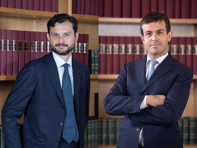 Gianni & Origoni per la quotazione su Aim Italia di Almawave