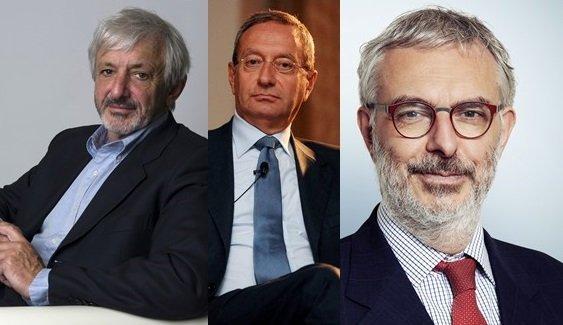 Caso derivati: Cassazione conferma difetto di giurisdizione per Morgan Stanley. Gli avvocati