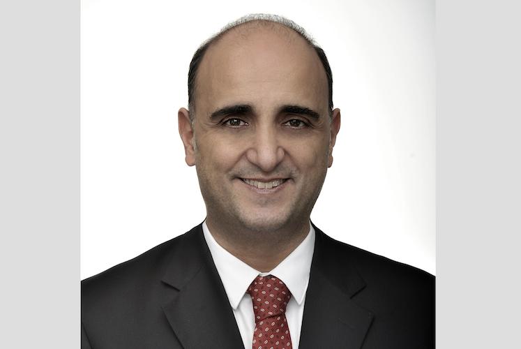 CMS al fianco di Bianchi nell'accordo di Patent Box con l'Agenzia delle Entrate