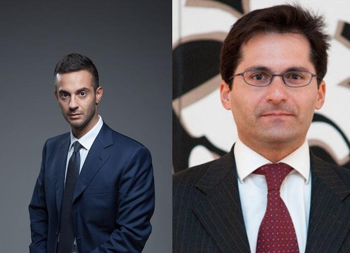Legance, Pedersoli e Fieldfisher nella partnership tra Gruppo Cassa di risparmio di Asti e Gruppo Iccrea