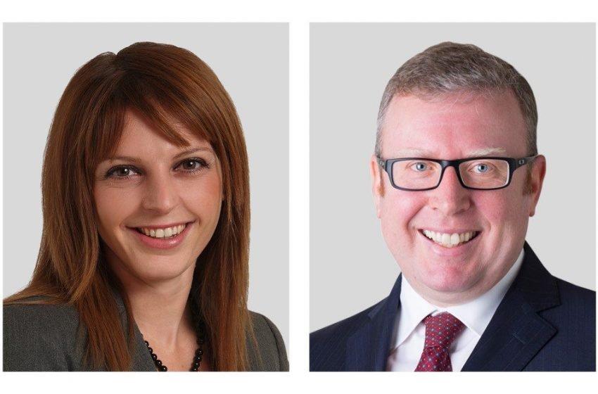 Allen & Overy e Hogan Lovells nel programma di cambiali finanziarie di CiviBank