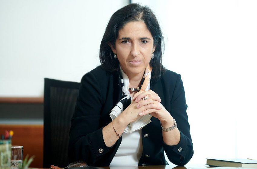 La direzione legale d'Intesa Sanpaolo secondo Pagnini
