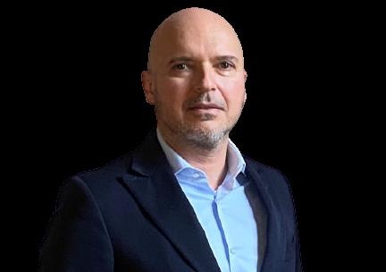 Andersen: Mario Gozzetti nominato partner e m&a transaction services coordinator