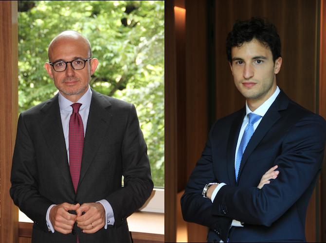 Maisto con l'Associazione Italiana Armatori Trasporto Passeggeri sul regime IVA
