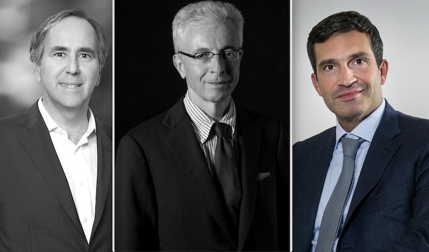 Chiomenti, BonelliErede e White & Case nell'OPA totalitaria su ASTM