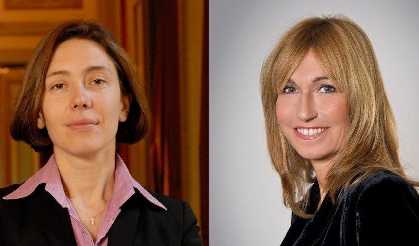 BonelliErede e Gop nella sottoscrizione di un finanziamento legato a obiettivi di sostenibilità da parte di Tod's