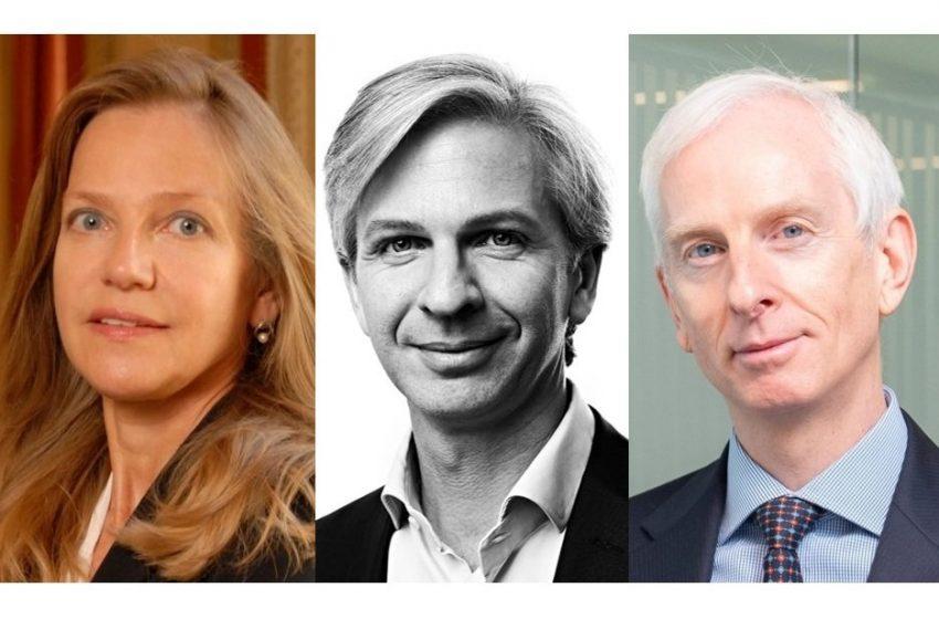 Unifiedpost Group acquisisce Digithera: tutti gli studi legali