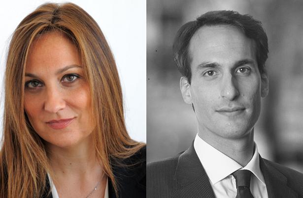 Simmons & Simmons e White & Case nel primo bond sovrano di San Marino sul mercato internazionale