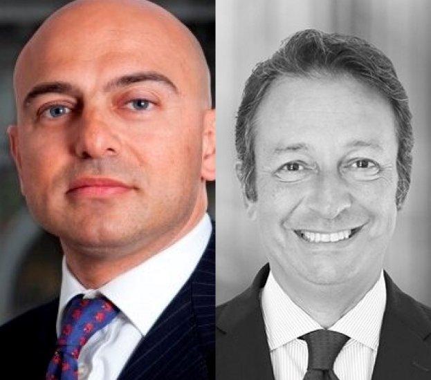 DLA Piper e White&Case nel finanziamento Garanzia Italia a CPL Concordia