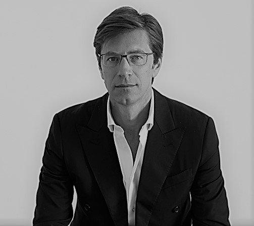 Bond da 2,5 milioni di euro per Digital Technologies con Baldazzi Zattera