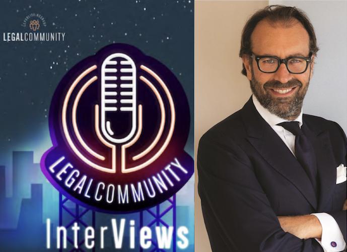 Legalcommunity InterViews, Patrizio Messina e il mercato dei minibond