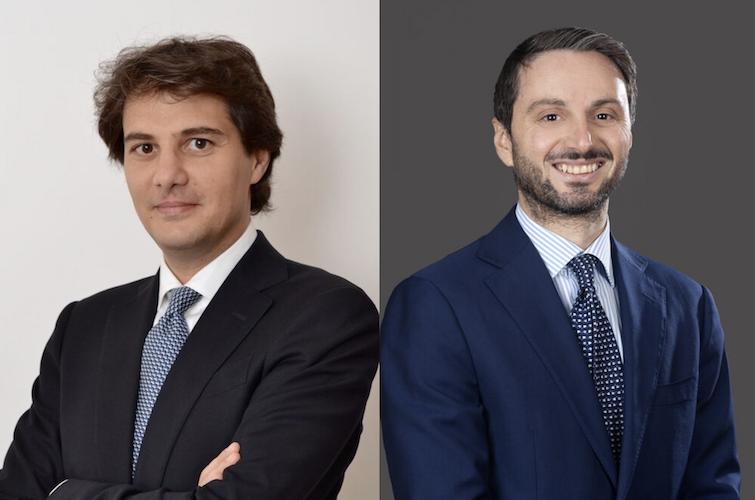 DLA Piper con EDP Energia Italia nella sua prima operazione M&A nel mercato italiano