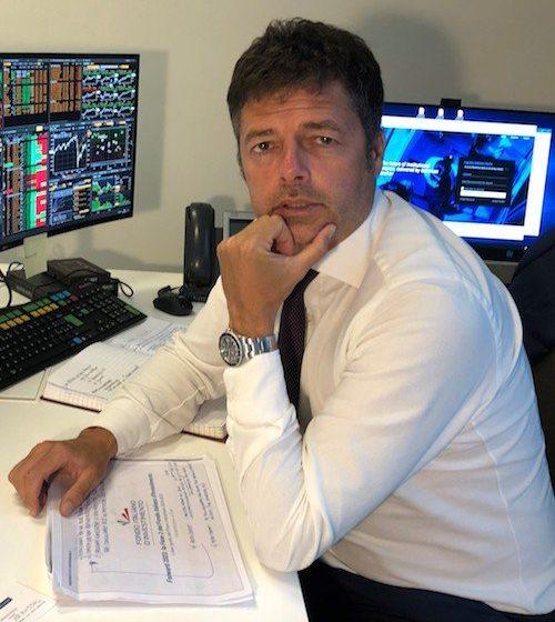 Il nuovo corso del Fondo Italiano d'Investimento