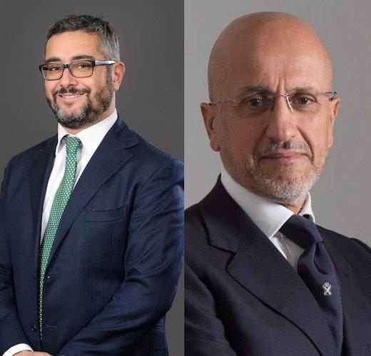 Invimit SGR mette chiude la vendita delle quote del fondo Dante: tutti gli avvocati in partita