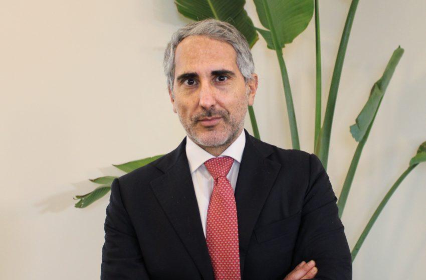 Accordo Aigi – LeXout sul legal business support