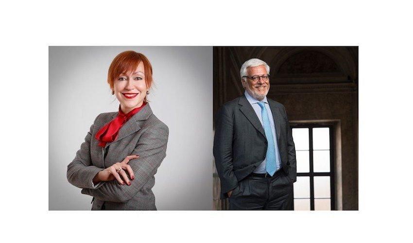 Progetto Italia: tutti gli avvocati dell'integrazione tra Webuild e Astaldi